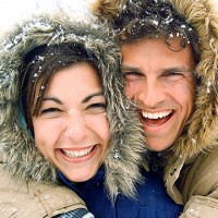 winter_couple