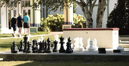 large_chess