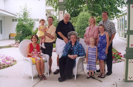 Family-photo1