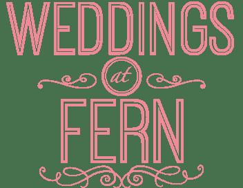 wed_at_fern