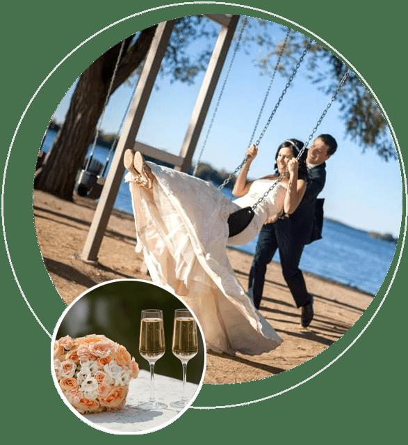 wedding_graphic