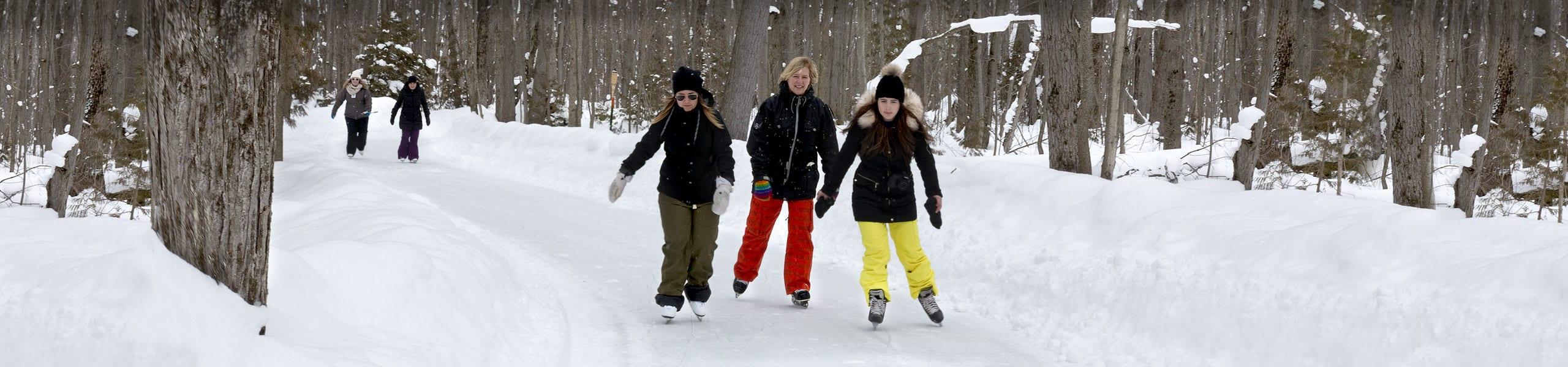 skating_back