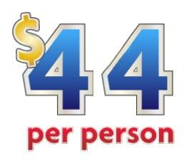 44_pp