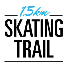 skating_trail2