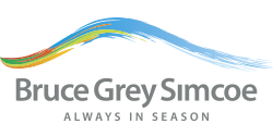 Bruce Grey Simcoe Logo